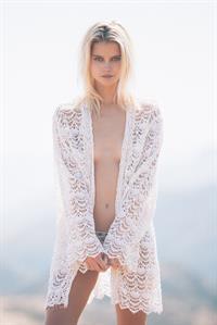 Jessica Morrow