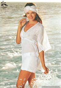 Julia Rohden