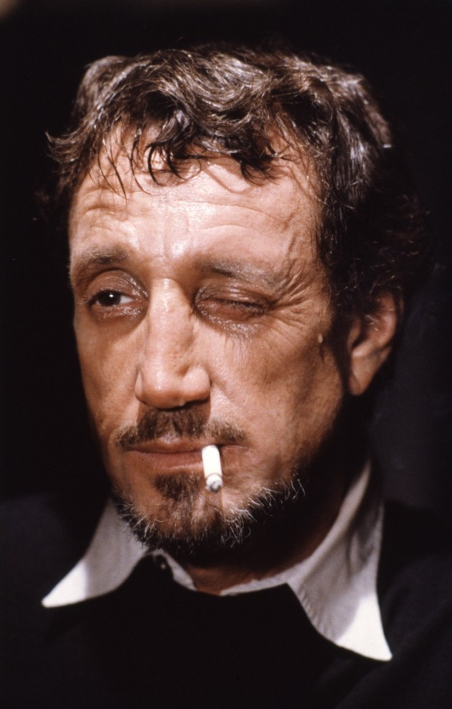 Roy Scheider Pictures