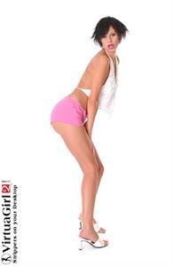 virtuagirl.eu - Olivia De Treville - 4