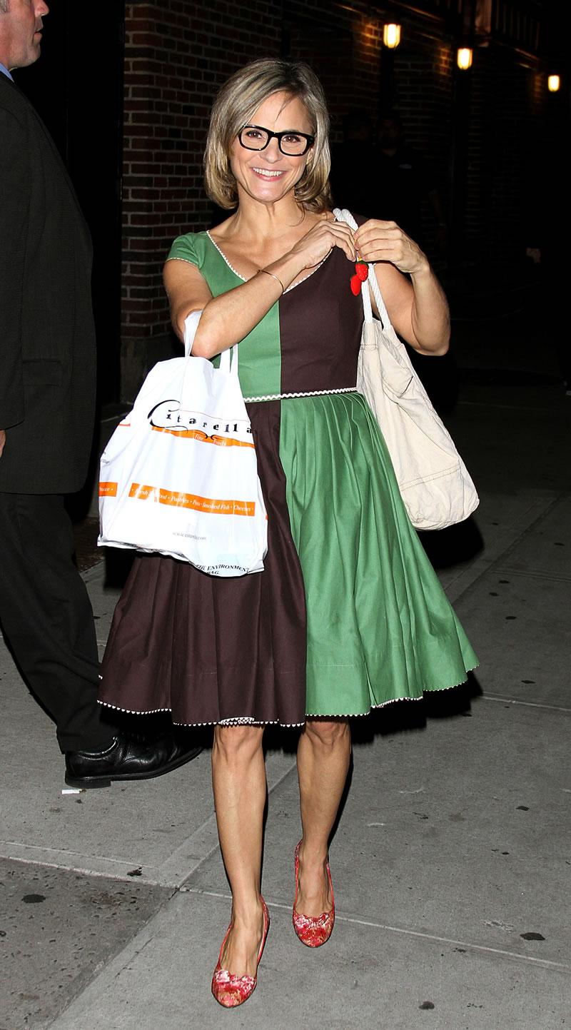 Amy Sedaris Nude - 1 Pictures: Rating 7.30/10