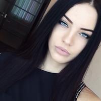 Dasha Dereviankina