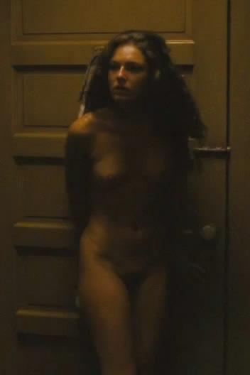 Alexa davalos look alike porn, small coock