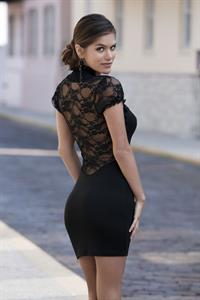 Anahi Gonzales