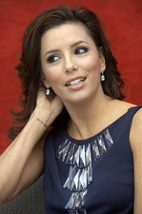 Eva Longoria Theo Kingma portraits for Over Her Dead Body press conference in Hollywood