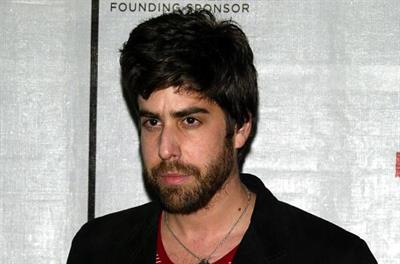 Adam Goldberg