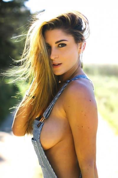 Savannah Kreisman