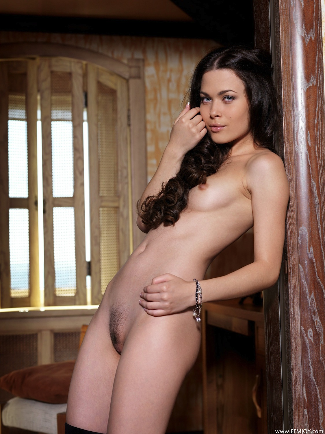 100 Images of Amelie Nude