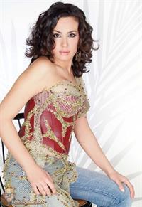Hend Sabri