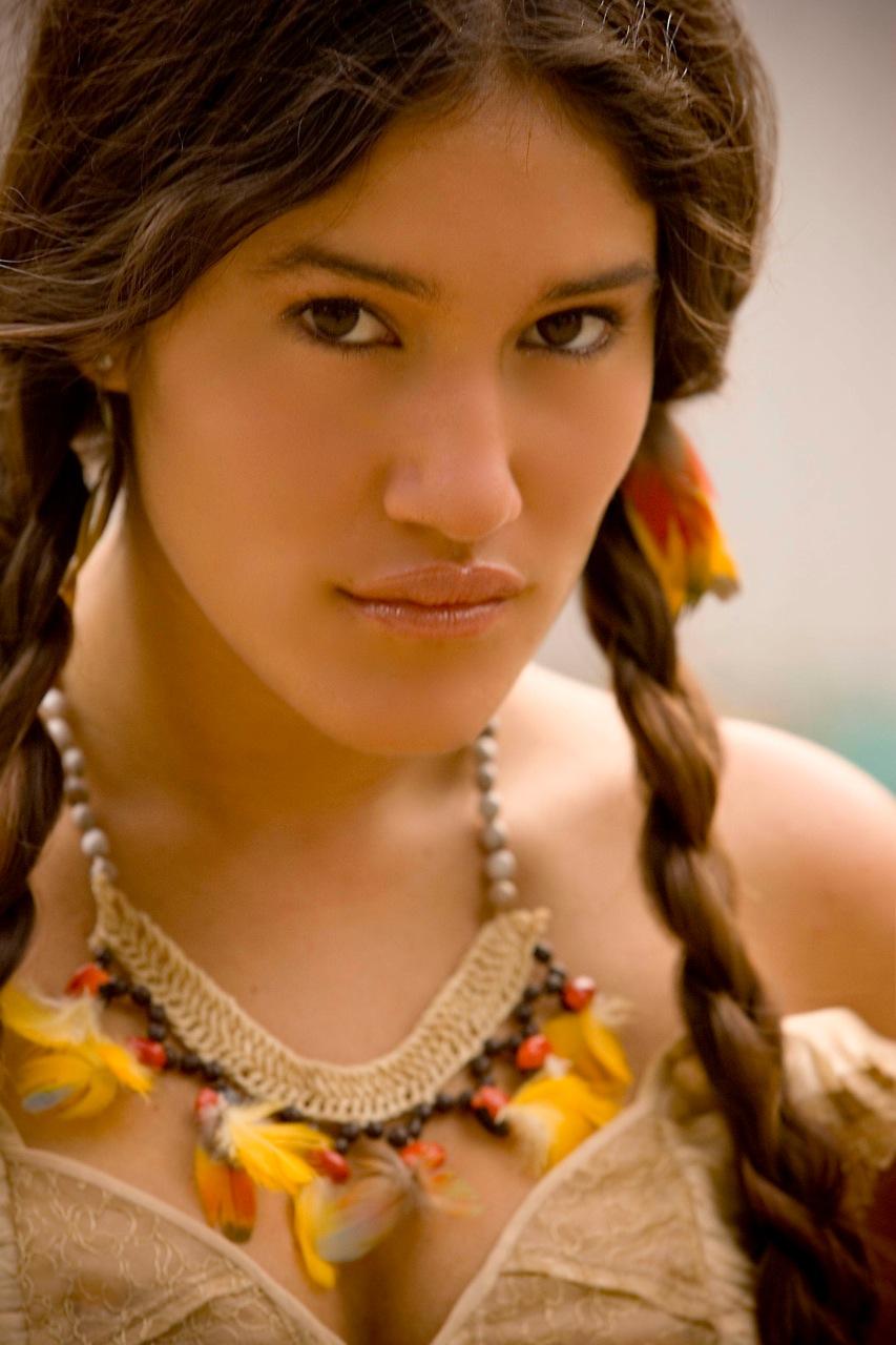 индейские косички фото клуб объединяет