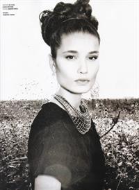 Carola Remer