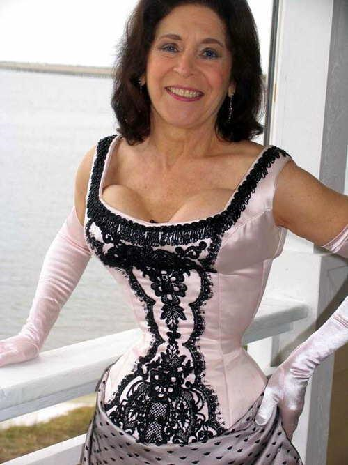 Cathie Jung