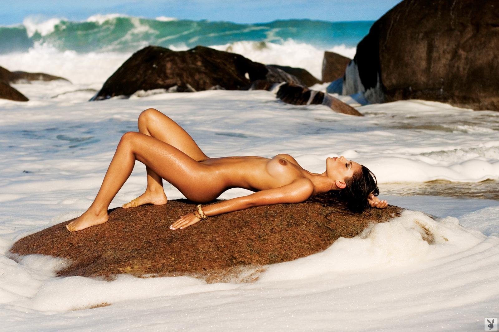 Karina flores nude fucking womens strip club
