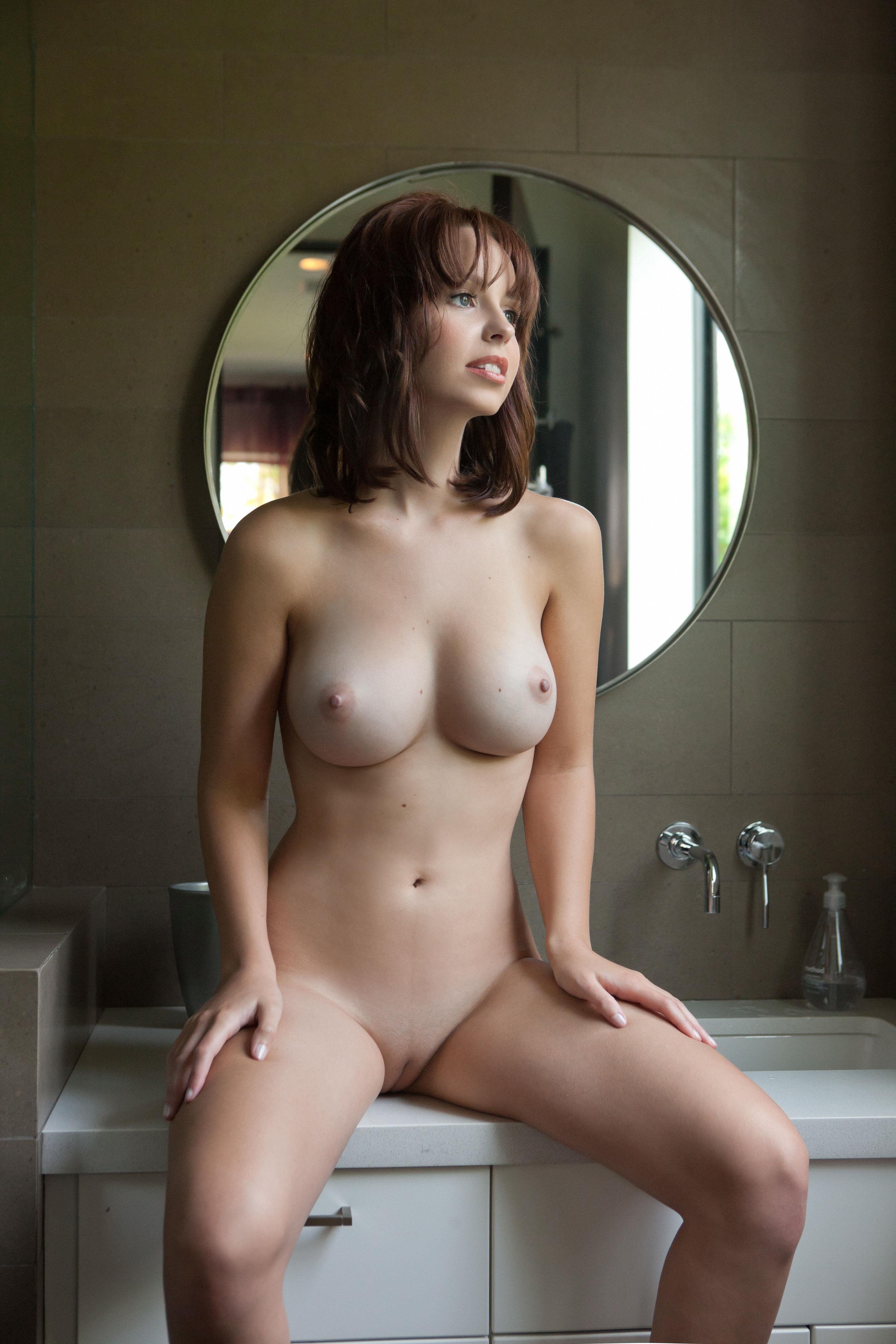 hayden winters nude