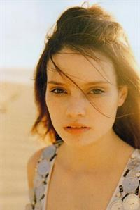 Kika-Rose Ridley