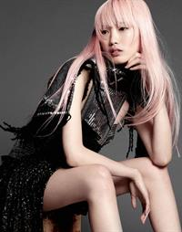 Fernanda Hin Lin Ly