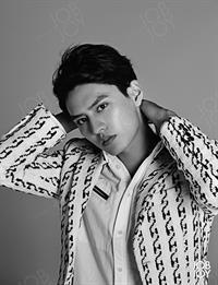 Ji-Han Do