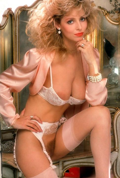 Remarkable, Stacy leigh arthur nude charming