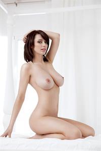 Sophie Howard - breasts