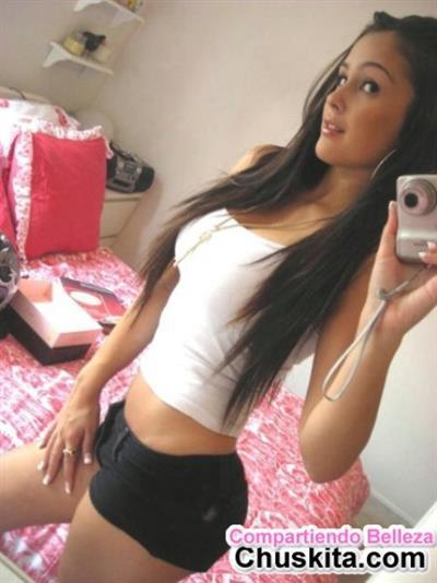 Rebecca Battino