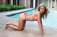 Playboy Cybergirl - Kimber Cox Nude Photos & Videos at Playboy Plus!