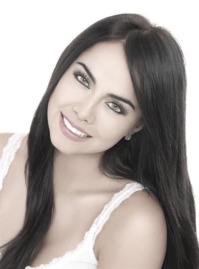 Michelle Sarmiento
