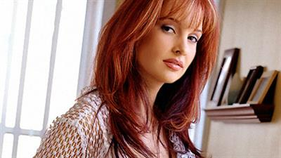 Elizabeth JoAnne