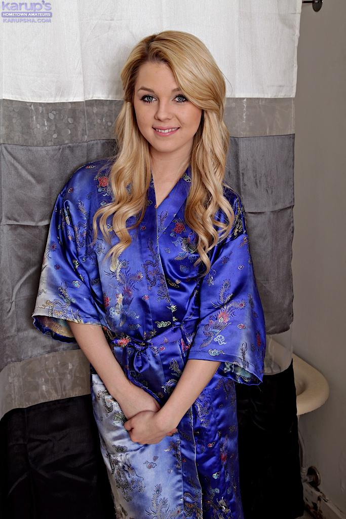 Chloe Lynn
