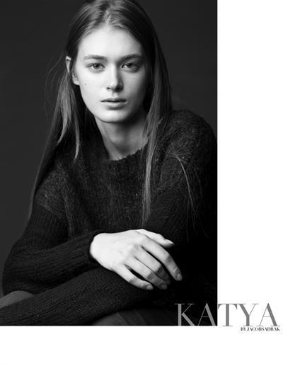Katya Kuznetsova