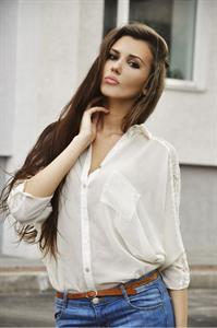 Katya Dobrenko