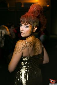 Milana Vayntrub