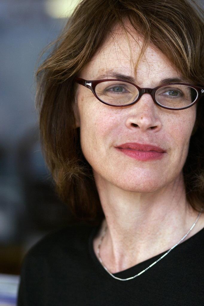Terri Jentz