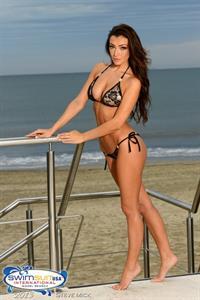Jennifer Lynn Decillis