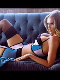 Rachel Mortenson