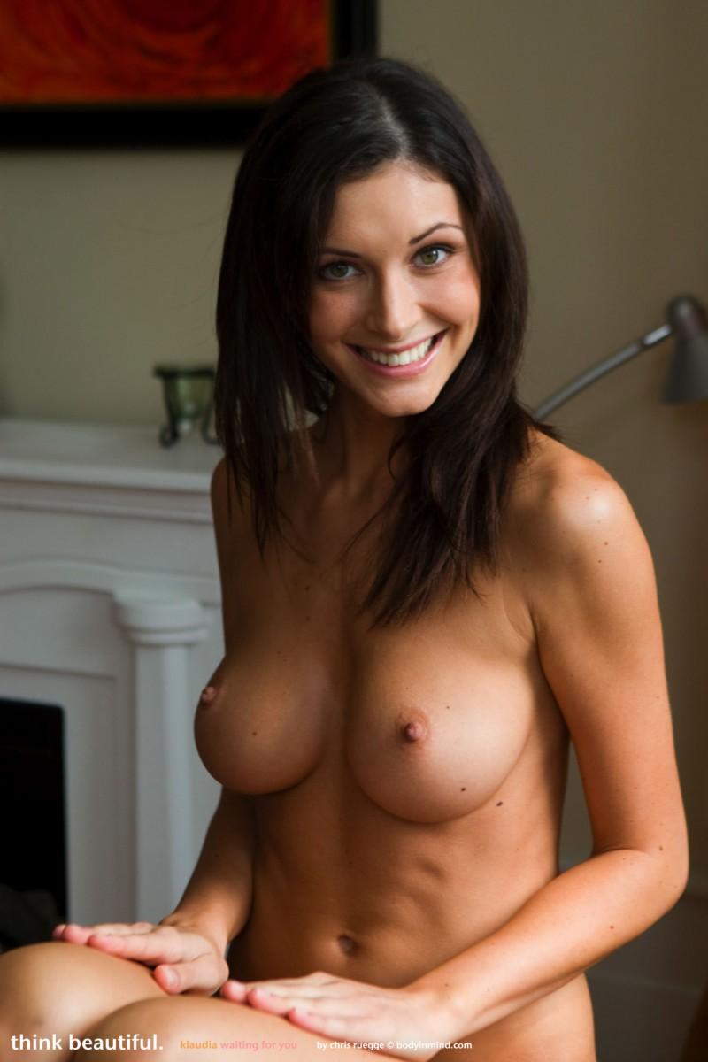 Black big hips nude