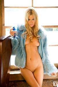 Karina Marie - breasts