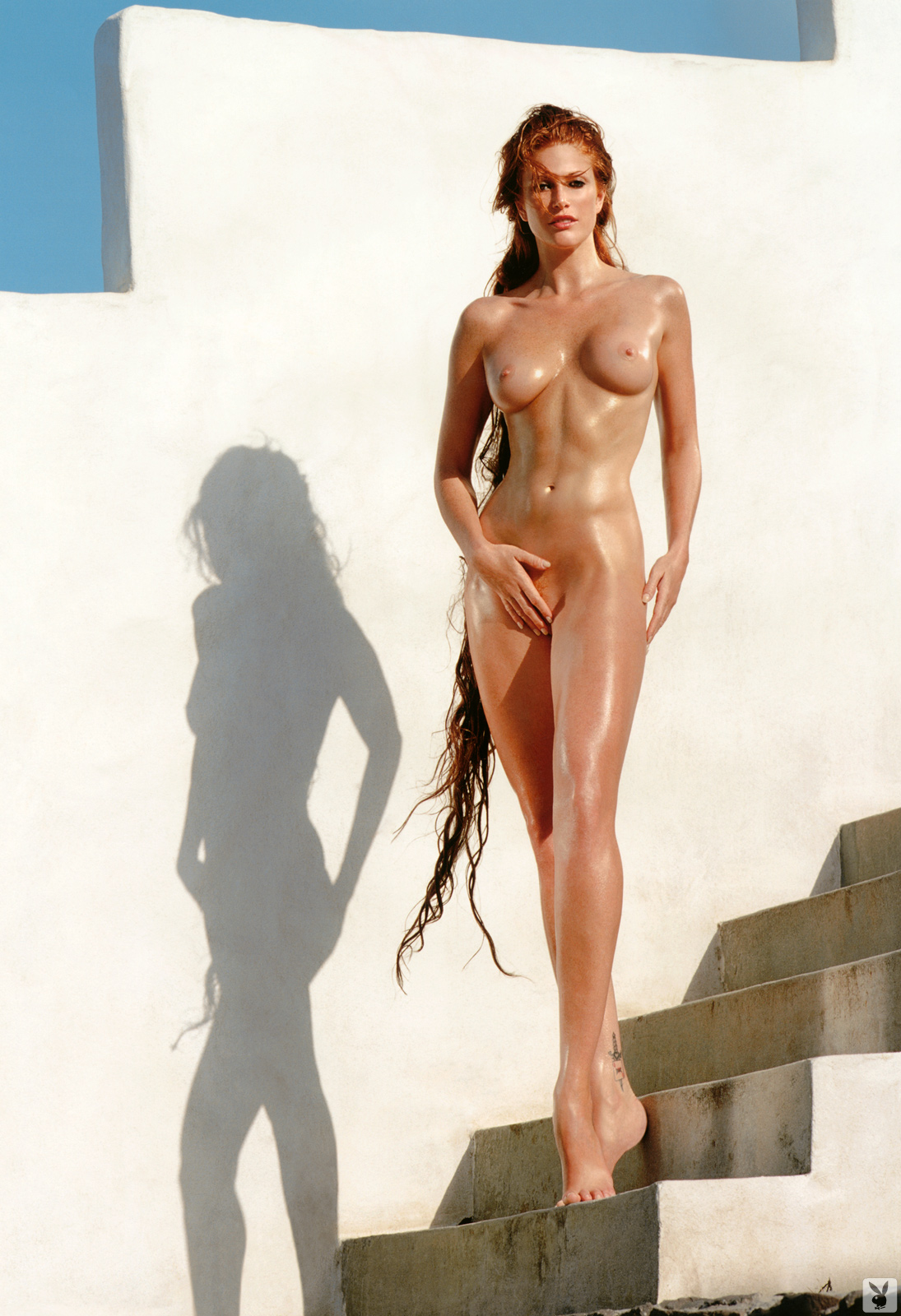 Angie Everhart Hot Videos angie everhart nude - 7 pictures: rating 8.61/10