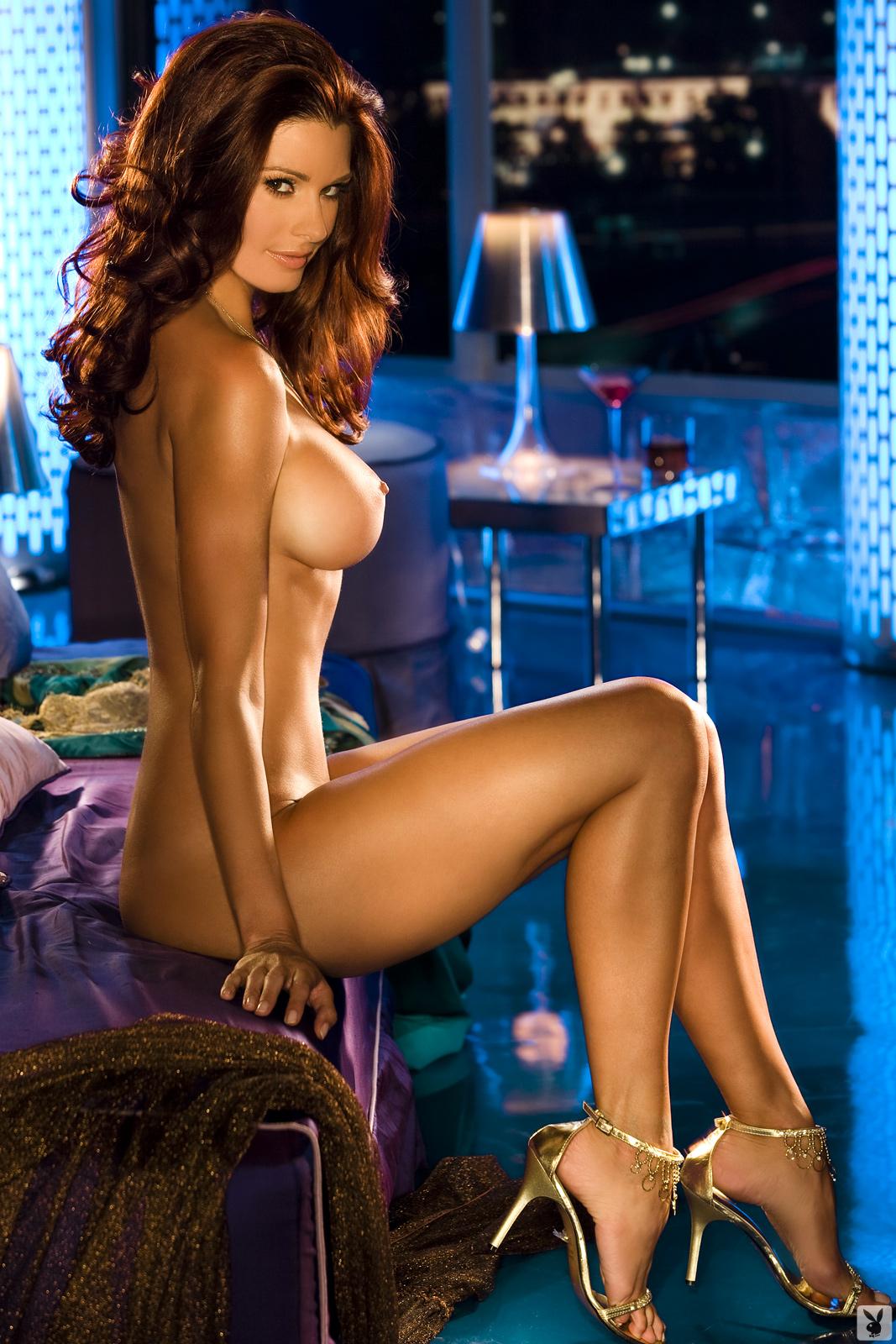 ftv midnight hot nude pics