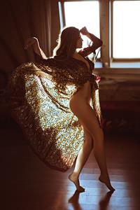 Anastasia Plyaskina