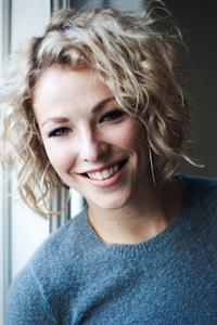 Jennifer Oleksiuk