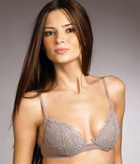 Jennifer Lamiraqui