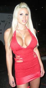 Krista Santoro