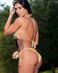 Natalie Nicole Graves