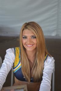 Alexa Flutie