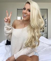 Heidi Solmers