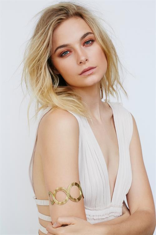 Bridget Malcolm