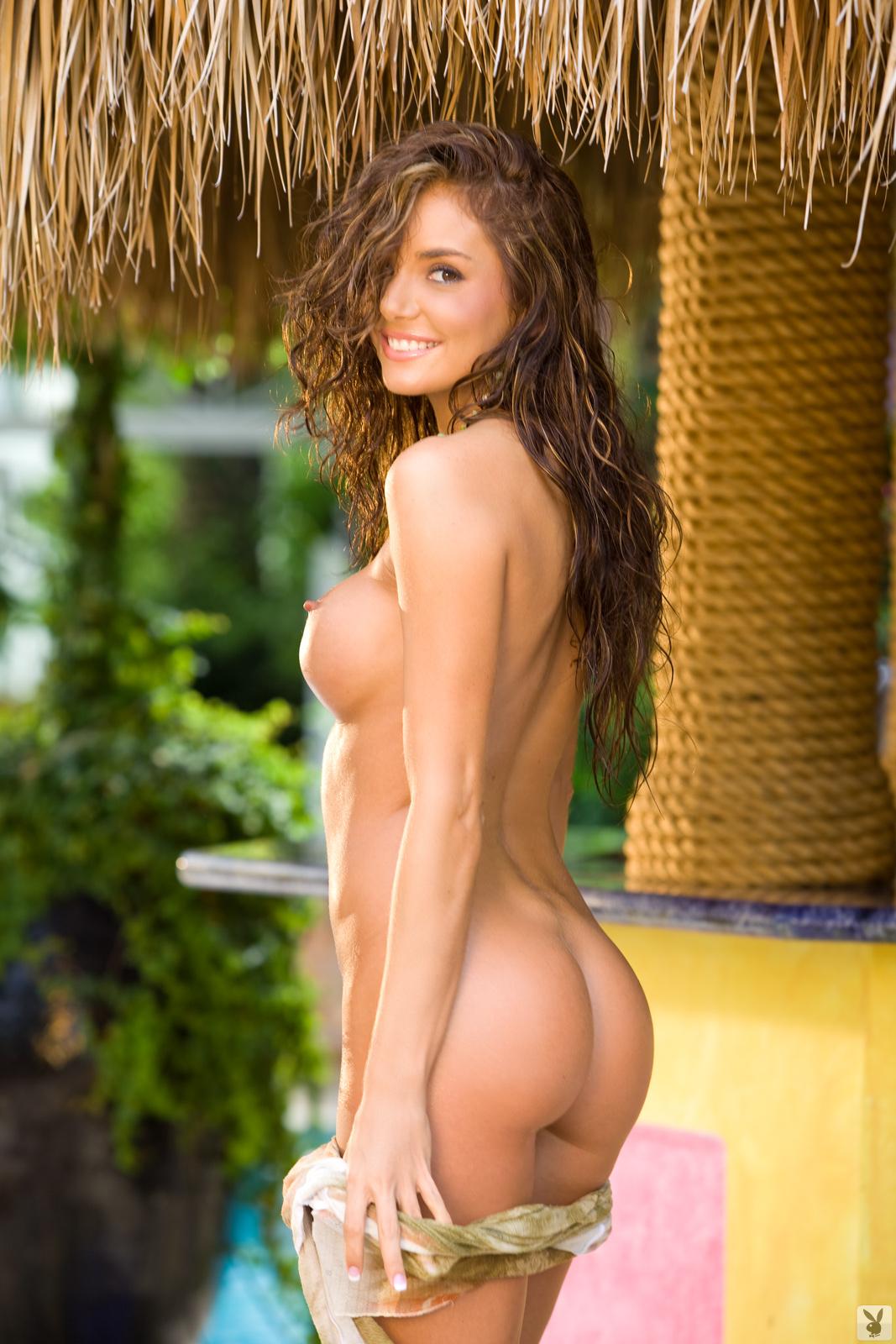 Hillary fisher nude pics, bukkake japanese mpeg