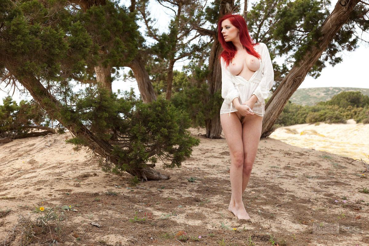 324-Nicole sheridan hot girls wallpaper
