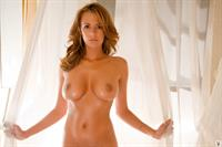 Sharae Spears - breasts