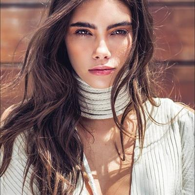 Cindy Mello